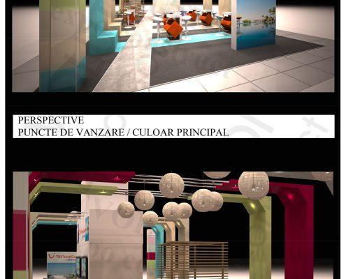 883c352f27ed34365c251dab9f44907a 1 495x400 EUROLINES   Proiect 3D