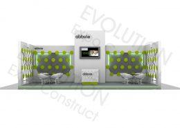 abbvie proiect 3d 260x185 PROIECTE 3D