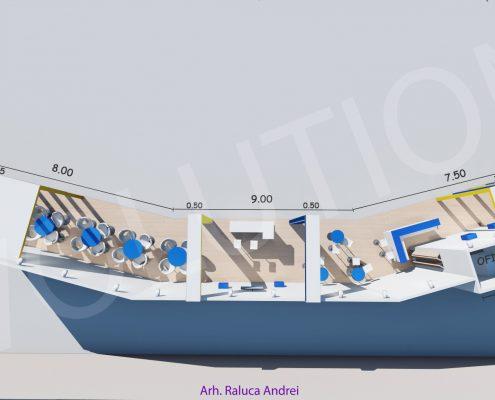 aldis proiect 3d 4 495x400 ALDIS   Proiect 3D