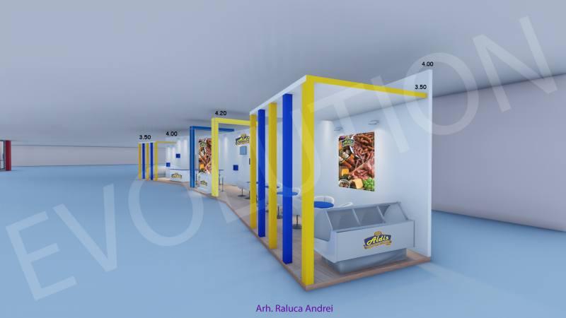 aldis proiect 3d 6 ALDIS   Proiect 3D