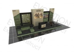 army proiectare 3d 260x185 PORTOFOLIU