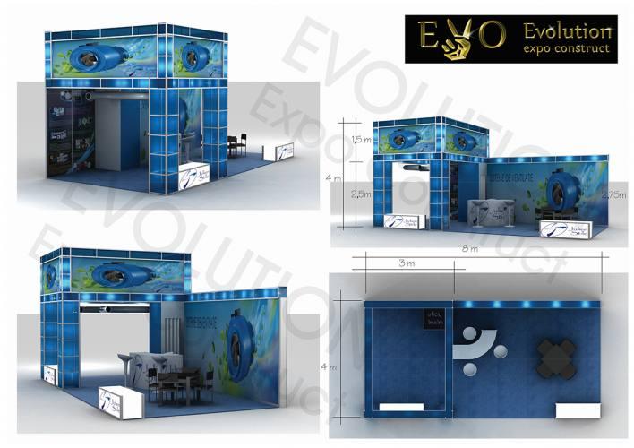 bb212ef0e35f93781c0314dc6d828ad0 1 JULIEN STILE   Proiect 3D