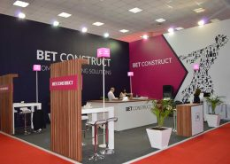 bet construct it gaming vending eae 2015 14 260x185 IT GAMING VENDING