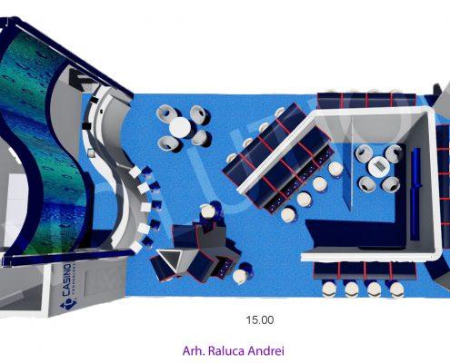 casino technology proiect 3d 2 495x400 CASINO TECHNOLOGY   Proiect 3D