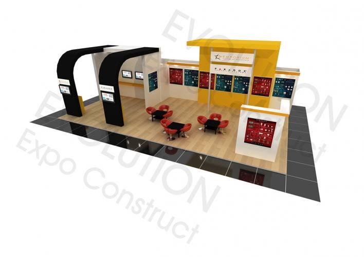 emporium proiect 3d EMPORIUM   Proiect 3D