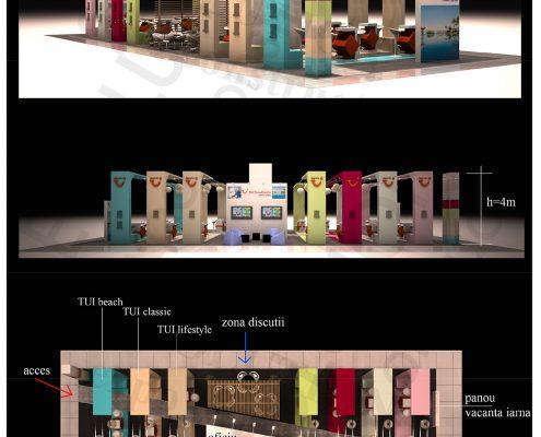 eurolines proiect 3d 2 495x400 EUROLINES   Proiect 3D