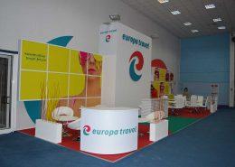europa travel targ de turism 2014 9 260x185 PORTOFOLIU