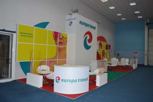 europa travel targ de turism 2014 9 300x200 77ffff665fa73090727730f53a877e0c