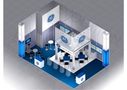 ge energy proiect 3d 260x185 PROIECTE 3D