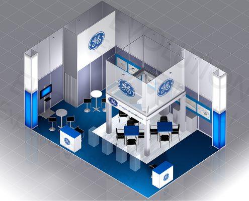 ge energy proiect 3d 495x400 GE ENERGY   Proiect 3D