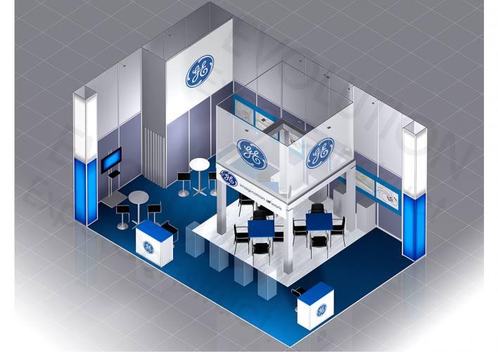 ge energy proiect 3d GE ENERGY   Proiect 3D