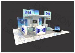general turbo proiect 3d 260x185 PROIECTE 3D