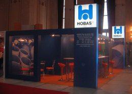 hobas expo apa 2006 260x185 EXPO APA