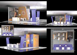 hoffman proiect 3d 260x185 PROIECTE 3D