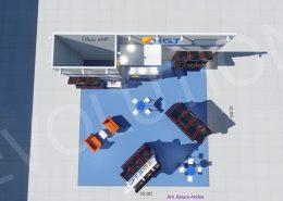 igt proiect 3d 260x185 PROIECTE 3D