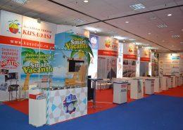 kusadasi targ de turism 2014 4 260x185 TARG DE TURISM