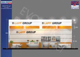 lapp group proiect 3d 260x185 PROIECTE 3D
