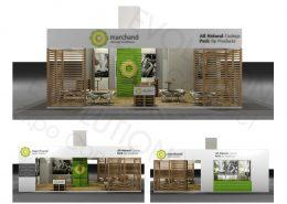 marchand proiect 3d 260x185 PROIECTE 3D