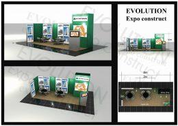 mg trade engineering proiect 3d 260x185 PROIECTE 3D