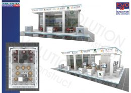 mr peter proiect 3d 260x185 PROIECTE 3D