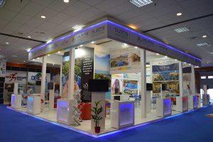mr peter targ de turism 2014 8 300x200 Standuri expozitionale personalizate   expoevolution