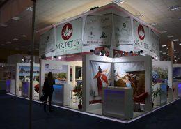 mr peter targ de turism 2015 10 260x185 TARG DE TURISM
