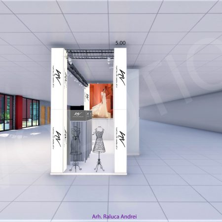 natalia vasiliev ii proiect 3d 4 450x450 NATALIA VASILIEV  II   Proiect 3D