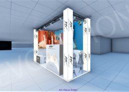 natalia vasiliev ii proiect 3d 5 260x185 PROIECTE 3D