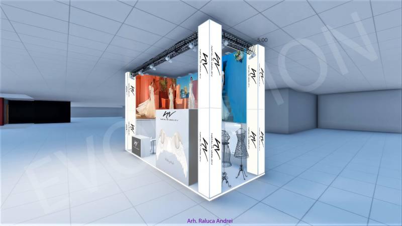 natalia vasiliev ii proiect 3d 5 NATALIA VASILIEV  II   Proiect 3D