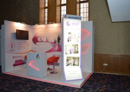 novartis crystal palace 2014 260x185 PHARMA & DENTA