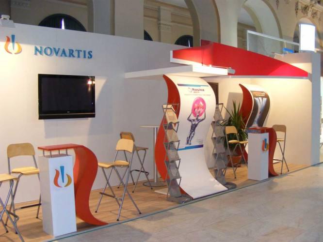 novartis pharma denta casino sinaia 2011 NOVARTIS   PHARMA & DENTA   CASINO SINAIA   2011