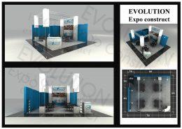 pionner proiect 3d 260x185 PROIECTE 3D