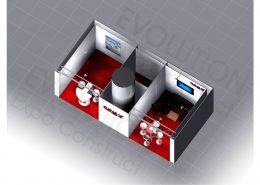 qatar proiect 3d 260x185 PROIECTE 3D