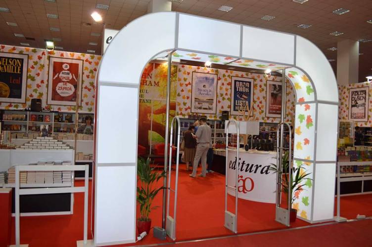 rao bookfest targ de carte 2014 8 RAO   BOOKFEST   TARG DE CARTE   2014