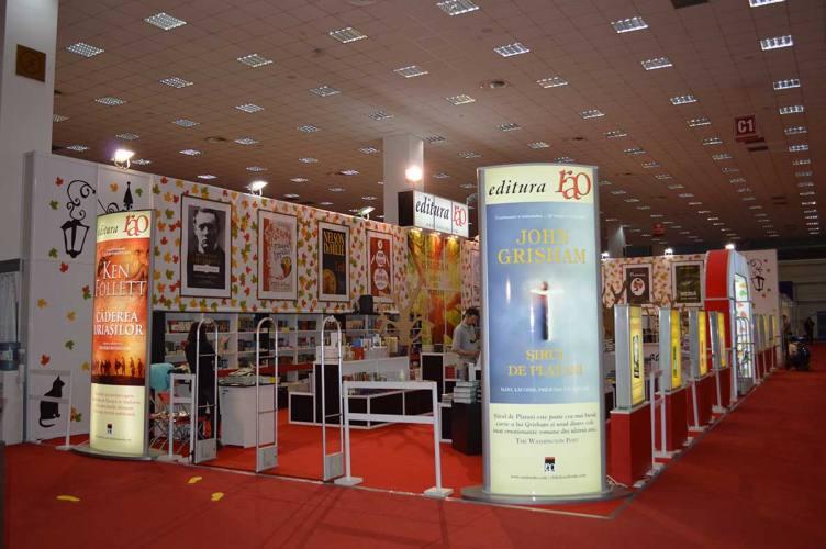 rao bookfest targ de carte 2014 9 RAO   BOOKFEST   TARG DE CARTE   2014