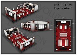 rao proiect 3d 260x185 PROIECTE 3D