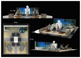 rezeda proiect 3d 260x185 PROIECTE 3D