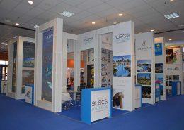 rezeda targ de turism 2014 8 260x185 TARG DE TURISM