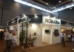 romania moscova 2012 10 260x185 DIVERSE EVENIMENTE