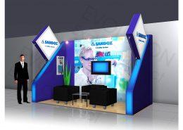 sandoz proiect 3d 260x185 PROIECTE 3D