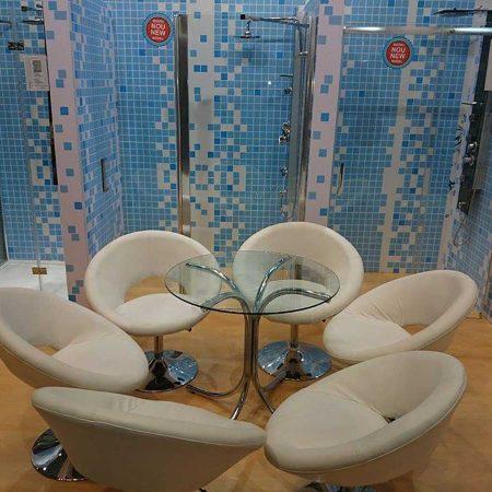 sanotechnik expo construct 2015 450x450 SANOTECHNIK   EXPO CONSTRUCT   2015