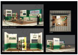 seminis 3d project 260x185 PROIECTE 3D