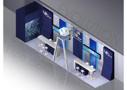 servier proiect 3d 260x185 PROIECTE 3D