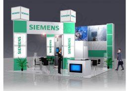 siemens proiect 3d 260x185 PROIECTE 3D