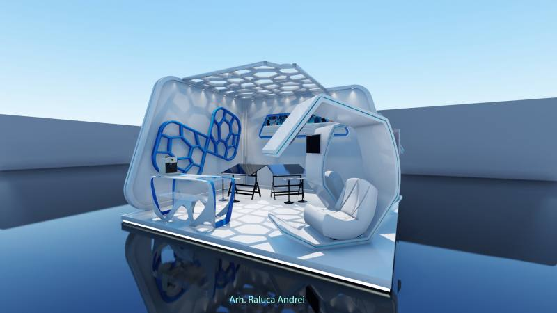stand farma iunie 2017 proiect 3d 7 Stand Farma – iunie 2017   Proiect 3D