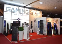 supermonte eae it gaming vending 2014 3 260x185 IT GAMING VENDING