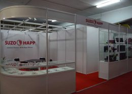 suzo happ eae it gaming vending 2014 2 260x185 IT GAMING VENDING