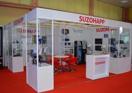 suzo happ eae it gaming vending 2015 8 260x185 IT GAMING VENDING