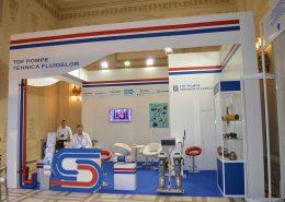 tdf pompe expo apa 2015 260x185 EXPO APA