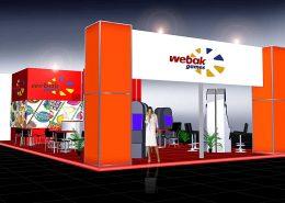 webak entertainment arena 2008 2 260x185 IT GAMING VENDING